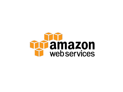 Amazon webservices logo